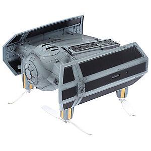 Propel Star Wars TIE Advanced x1 drönare