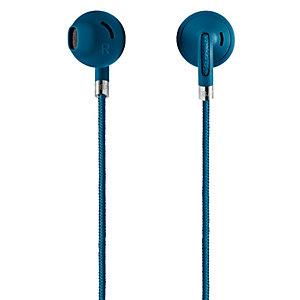 Urbanears Sumpan in-ear kuulokkeet (indigo)