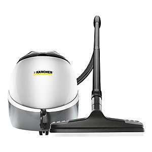 Kärcher SV7 dampvasker