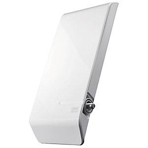 One For All antenn SV9450