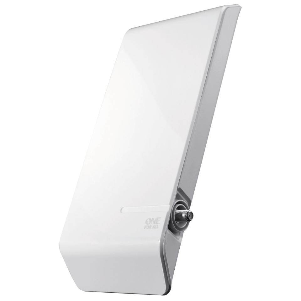 One For All antenn SV9450 - Antenn och Parabol - Elgiganten