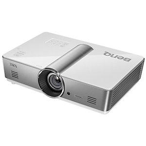BenQ projektor SW921