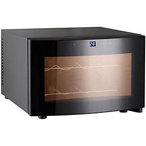 Sandstrøm vinkylare SWC8B1T16E
