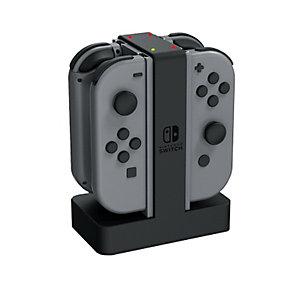 Nintendo Switch Joy-Con -lataustelakka