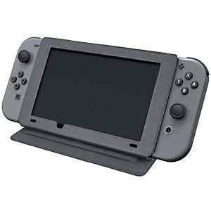 Nintendo Switch Hybrid -suoja
