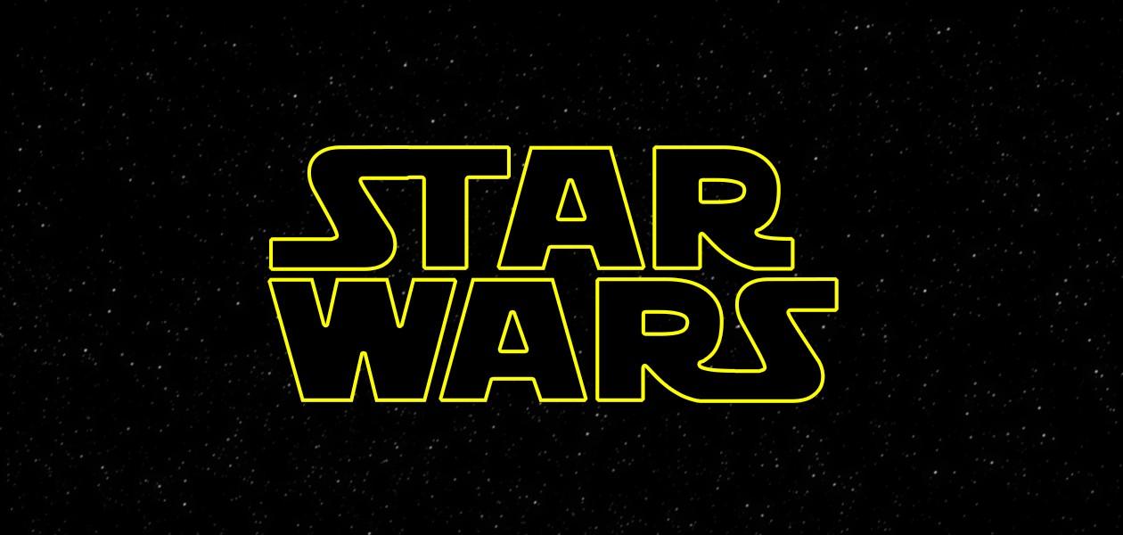 Star Wars hos Lefdal