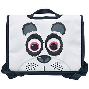 "TabZoo Universalt Fodral 7-11"" (panda)"