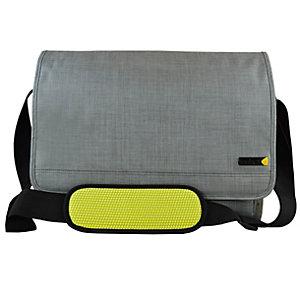 Techair Evo 15.6 tuumainen laukku