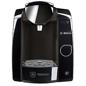 Bosch Tassimo Joy Kapselmaskin TAS4502 (svart)