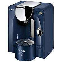 kaffekvarn elgiganten