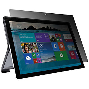 "Targus Surface Pro 12,3"" sekretessfilter"