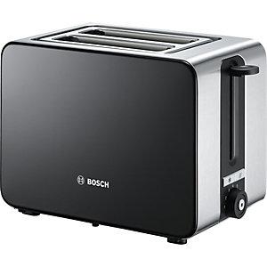 Bosch brødrister TAT7203