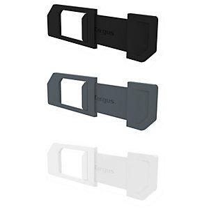 Targus Spy Guard webcamskydd (3-pack)