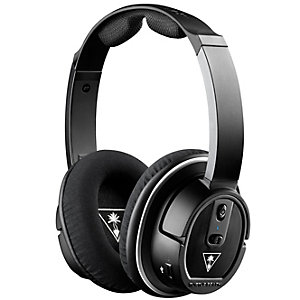 Turtle Beach Stealth 350VR gaming-headset