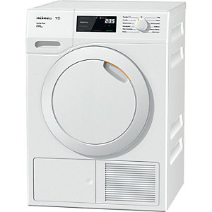 Miele WP Active Plus torktumlare TCE530FIN