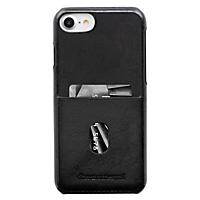 Dbramante Tune CC iPhone 6/7/8 fodral (svart) - Skal och Fodral - Elgiganten