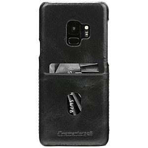 Dbramante Tune CC Samsung Galaxy S9 fodral (svart)