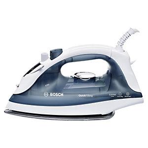 Bosch Ångstrykjärn TDA2365