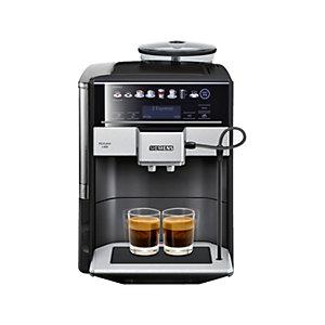 Siemens EQ.6 S500 espressomaskin