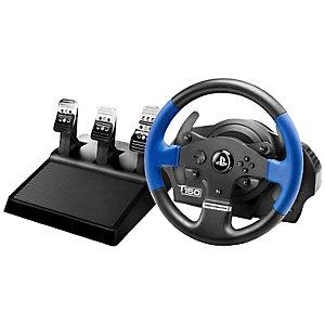 Thrustmaster T150 Pro Racing Setup ratt