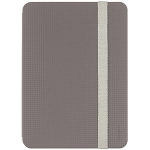 Targus Click-In fodral för iPad Air 1/2/Pro 9.7 (grå)