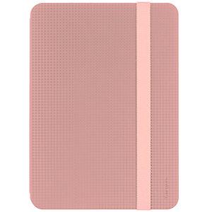 Targus Click-In fodral för iPad Air 1/2/Pro 9.7 (rose)