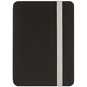 Targus Click-In fodral för iPad Air 1/2/Pro 9.7 (svart)