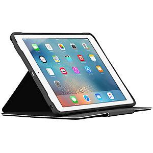 "Targus Pro-Tek etui til iPad Pro 10.5"" (sort)"
