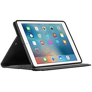 Targus VersaVu roterende deksel for iPad Pro 10.5