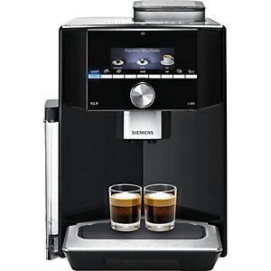 Siemens EQ9 kaffemaskin TI903209RW