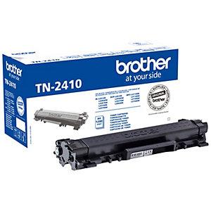 Brother TN-2410 mustekasetti (musta)