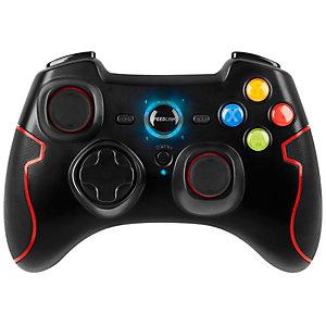 SpeedLink Torid Trådlös kontroll PS3/PC (svart)