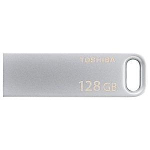 Toshiba TransMemory U363 USB-muisti (128 GB)