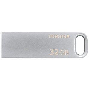Toshiba TransMemory U363 flash drive 32 GB