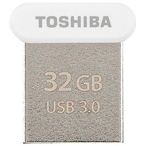 Toshiba TransMemory U364 USB-muisti (32 GB)
