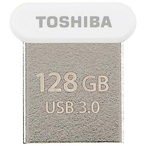 Toshiba TransMemory U364 USB-minne 128 GB
