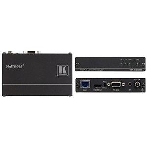 Kramer AB TP-580R HDMI-mottaker