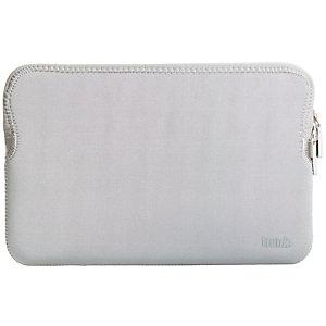 """TRUNK 11"""" MacBook Air suojakotelo (hopea)"""