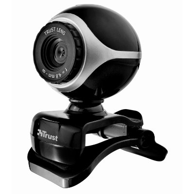 web kamera hanko rentouttava hieronta