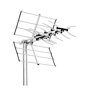 Triax UHF/LTE antenni K21-60 32EL (UNIX)