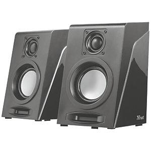 Cusco Compact 2.0 høyttalersett
