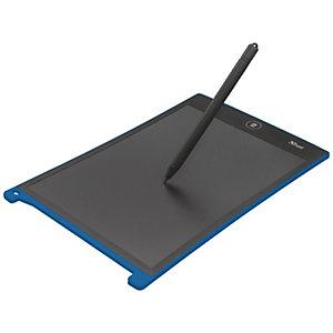 Trust Wizz digitala skrivplatta 8,5 tum med LCD-skärm