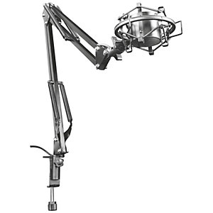 Trust GXT Emita arm til strømmemikrofon
