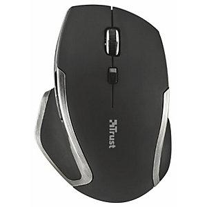 Trust Evo Compact trådløs mus