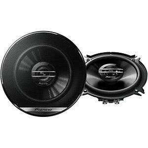 Pioneer bilhøyttaler TS-G1320F
