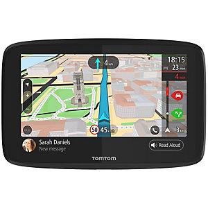 """TomTom GO 620 WLMT 6"""" GPS"""