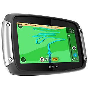 TomTom Rider GPS för motorcykel