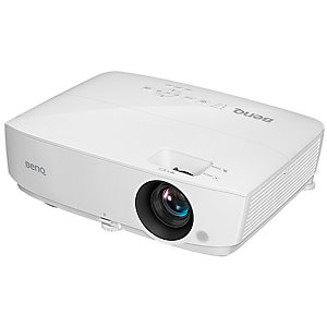 BenQ projektori TW533