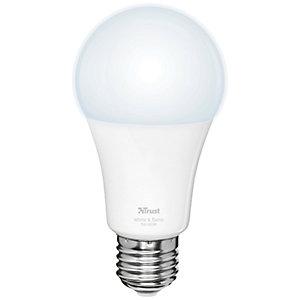 Trust ZigBee justerbar LED-lampa (E27)