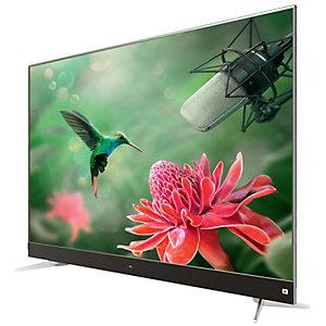 "TCL 65"" 4K UHD LED Smart TV U65C7006"